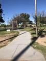 2427 Del Rio Drive - Photo 27