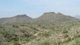 13871 White Face Canyon Canyon - Photo 11