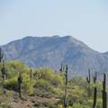 13871 White Face Canyon Canyon - Photo 15