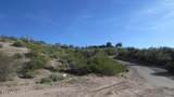 13871 White Face Canyon Canyon - Photo 17