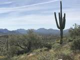 13871 White Face Canyon Canyon - Photo 2