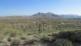 13871 White Face Canyon Canyon - Photo 22