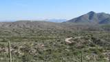 13871 White Face Canyon Canyon - Photo 25