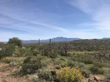 13871 White Face Canyon Canyon - Photo 4