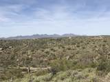 13871 White Face Canyon Canyon - Photo 6