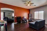 12371 Meadowbrook Avenue - Photo 14