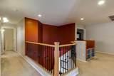 12371 Meadowbrook Avenue - Photo 16