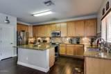 12371 Meadowbrook Avenue - Photo 6