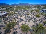 10066 Golf Trail - Photo 40