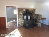 2998 Middle March Road - Photo 17