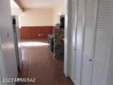 2998 Middle March Road - Photo 18