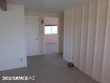 2998 Middle March Road - Photo 20