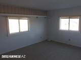 2998 Middle March Road - Photo 21