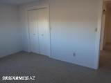 2998 Middle March Road - Photo 22