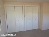 2998 Middle March Road - Photo 23