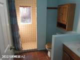 2998 Middle March Road - Photo 24