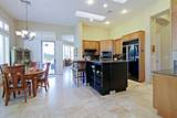 41923 Moss Springs Road - Photo 14