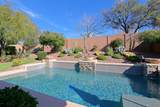 41923 Moss Springs Road - Photo 47