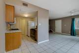 4222 46TH Place - Photo 12