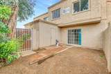 4222 46TH Place - Photo 27