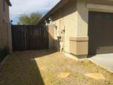 760 166 Th Lane - Photo 3
