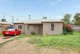 2803 Almeria Road - Photo 1