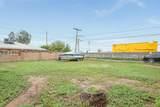 2803 Almeria Road - Photo 17