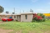 2803 Almeria Road - Photo 3