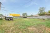 2803 Almeria Road - Photo 7