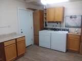 919 Granada Avenue - Photo 20