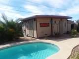 919 Granada Avenue - Photo 29