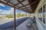 875 Palo Verde Drive - Photo 17