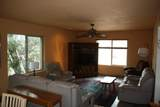 37801 Cave Creek Road - Photo 12