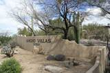 37801 Cave Creek Road - Photo 15