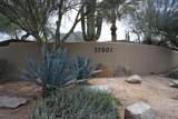 37801 Cave Creek Road - Photo 16