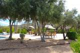 37801 Cave Creek Road - Photo 17