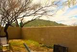 37801 Cave Creek Road - Photo 21