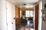 37801 Cave Creek Road - Photo 32