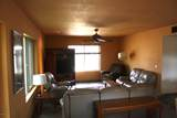37801 Cave Creek Road - Photo 37