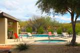 37801 Cave Creek Road - Photo 7