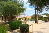 37801 Cave Creek Road - Photo 8