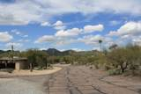 37801 Cave Creek Road - Photo 9