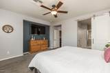 774 Vesper Trail - Photo 18