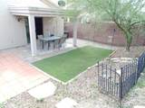 23262 Mohave Street - Photo 17