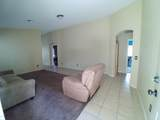 23262 Mohave Street - Photo 2