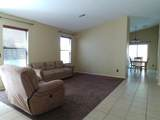 23262 Mohave Street - Photo 4