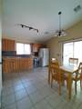 23262 Mohave Street - Photo 5