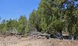3316 Bear Heights - Photo 4