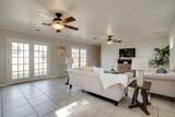 2034 Mulberry Drive - Photo 24