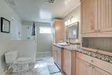 2034 Mulberry Drive - Photo 33